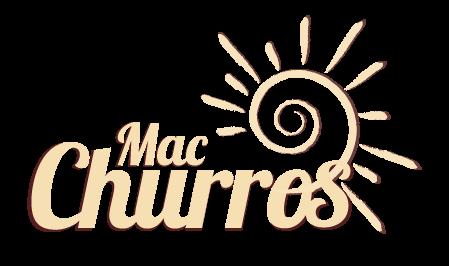 Macchurros.com
